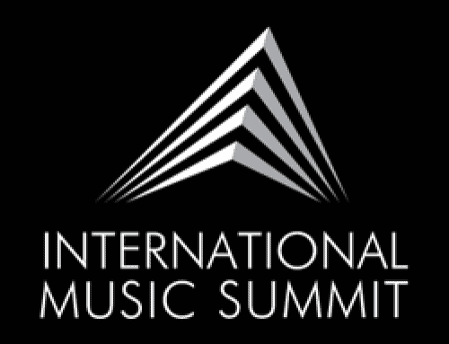 IMS IBIZA EARLY BIRD RATES FOR BADGES AND HOTEL ENDS JANUARY 31ST